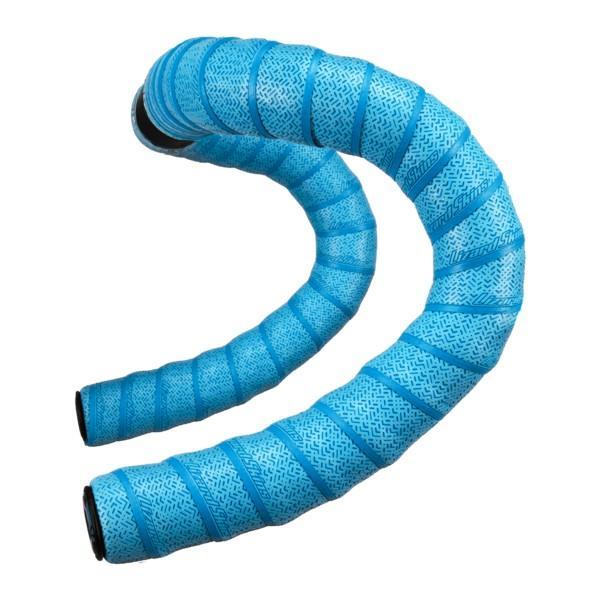Lizardskins Bar-Tape V2 Sky-Blue DSP 2.5mm