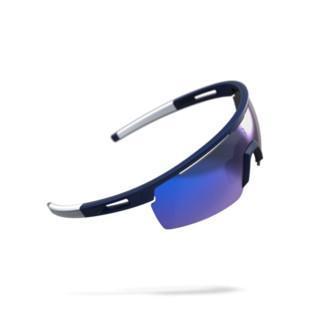 BBB BSG-57 Sportbril Avenger Mat Donker Blauw