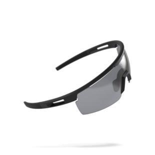 BBB BSG-57 Sportbril Avenger Mat Zwart