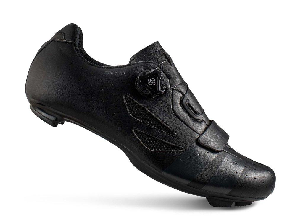 Lake CX176 black