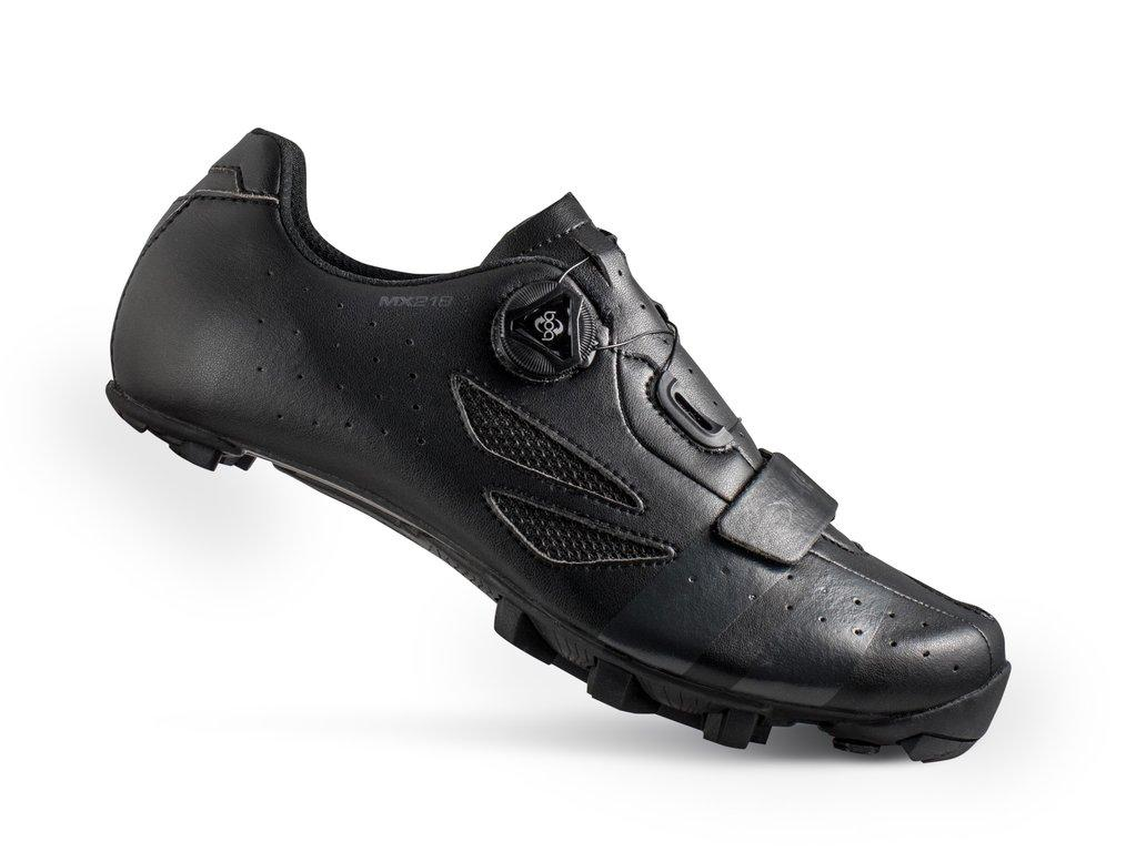 Lake MX218 black/grey