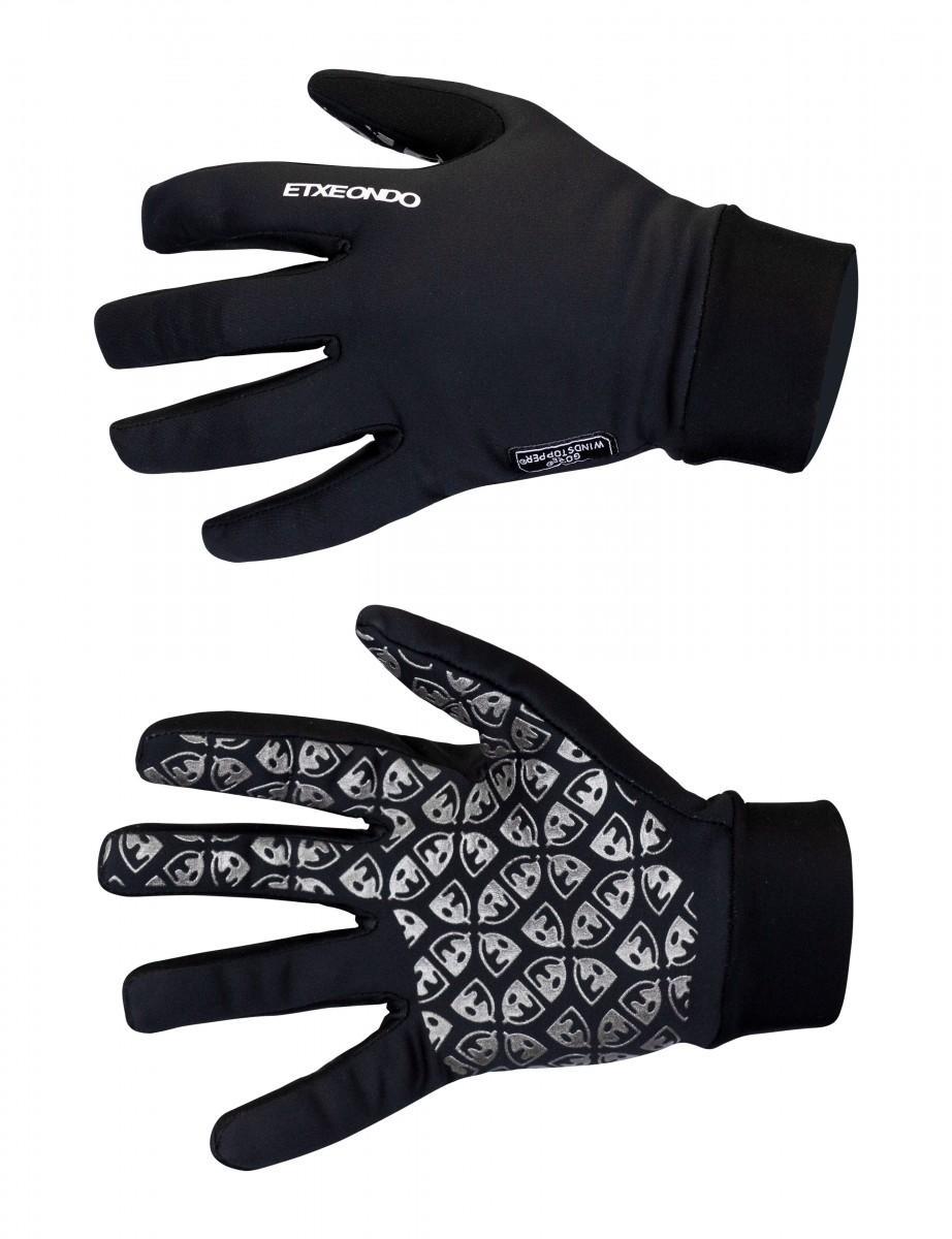 Etxeondo Esku Gloves Black